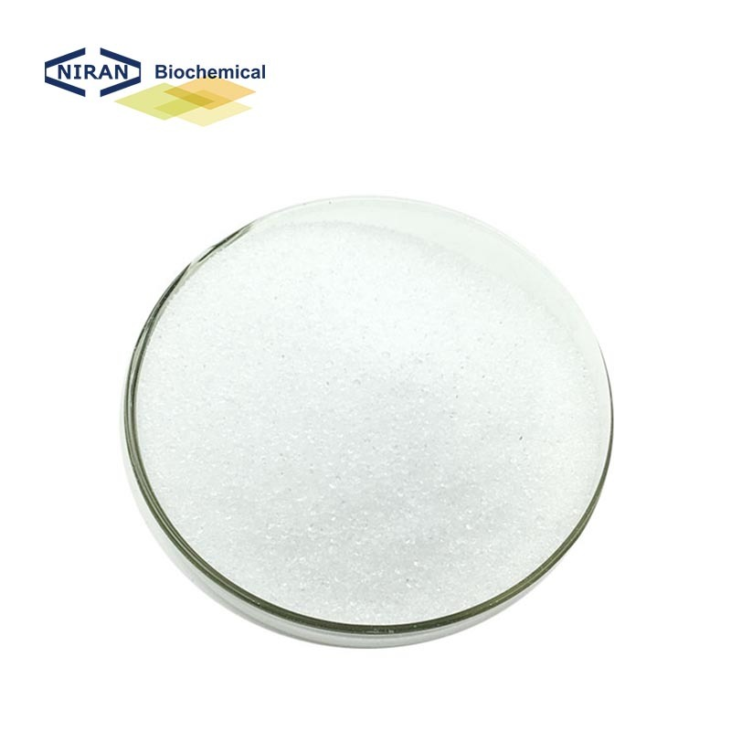 Natural Low-Calorie Aspartame Sweeteners, CAS 22839-47-0