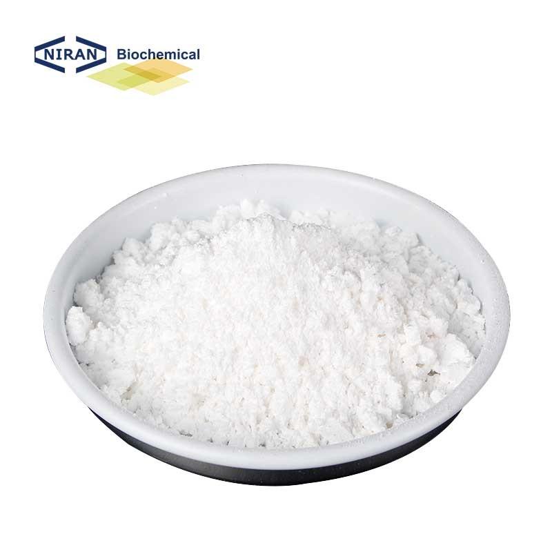 Food Grade Sweeteners Sucralose