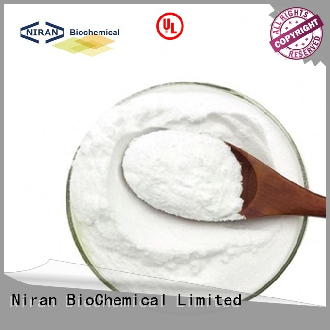 High-quality sugar free sweeteners for diabetes company for Confectionery industry