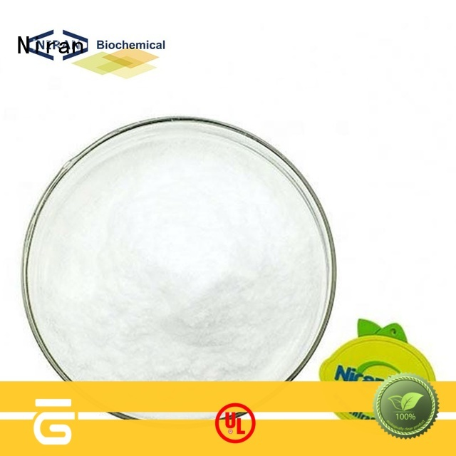 Niran high phosphate levels symptoms company for Nutrition industry