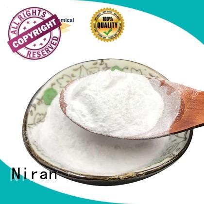 Niran New splenda sugar substitute for business for food manufacturing
