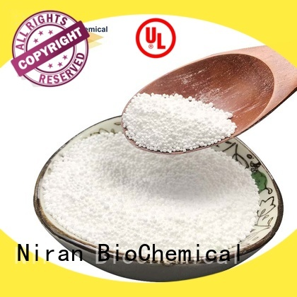 Niran High-quality various food preservatives manufacturers for Nutrition industry