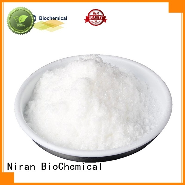 New different names for monosodium glutamate suppliers for Bakery industry