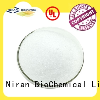 Wholesale artificial sweeteners brands company for Beverage industry