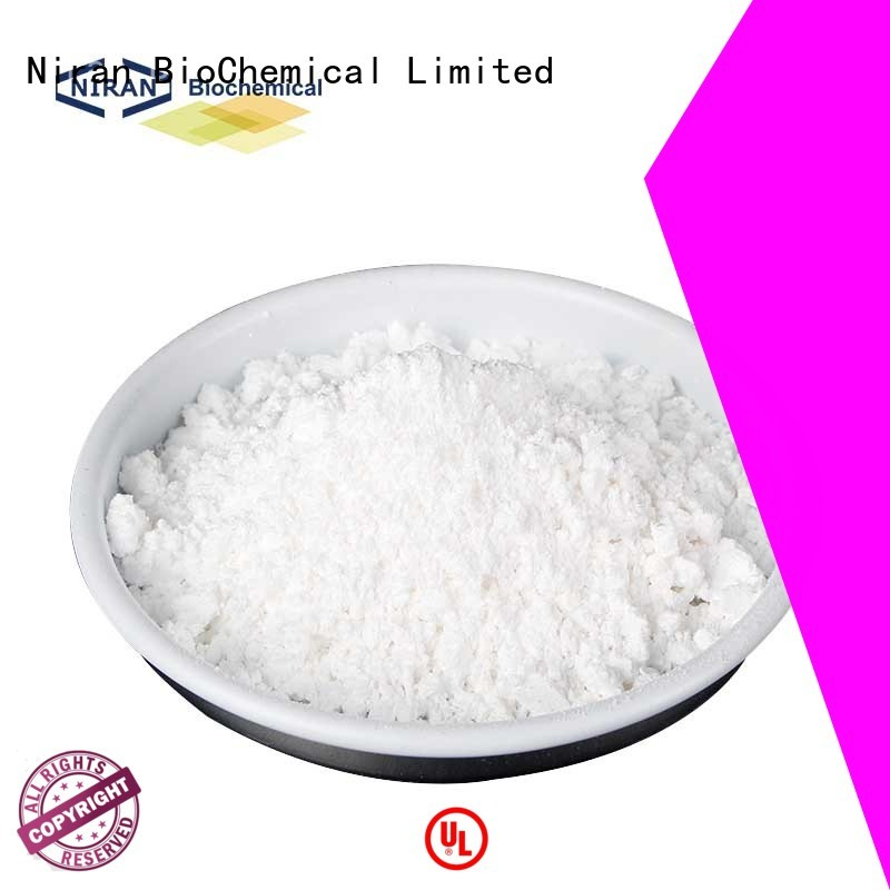 Best natural sweetener plant company for Confectionery industry