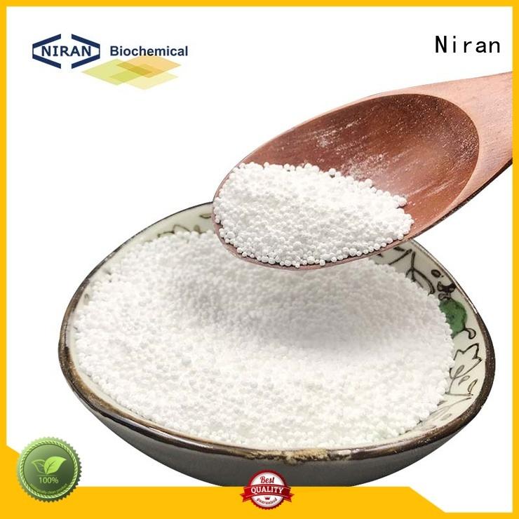 Niran Top natural preservatives for pickles manufacturers for food manufacturing