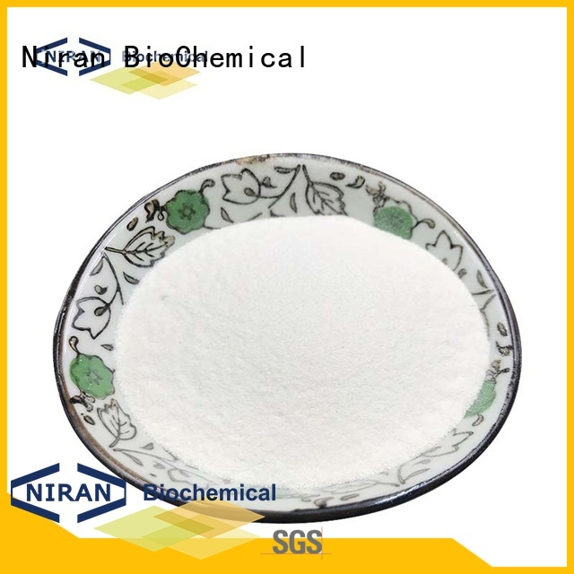 Best pie thickener for business for Confectionery industry