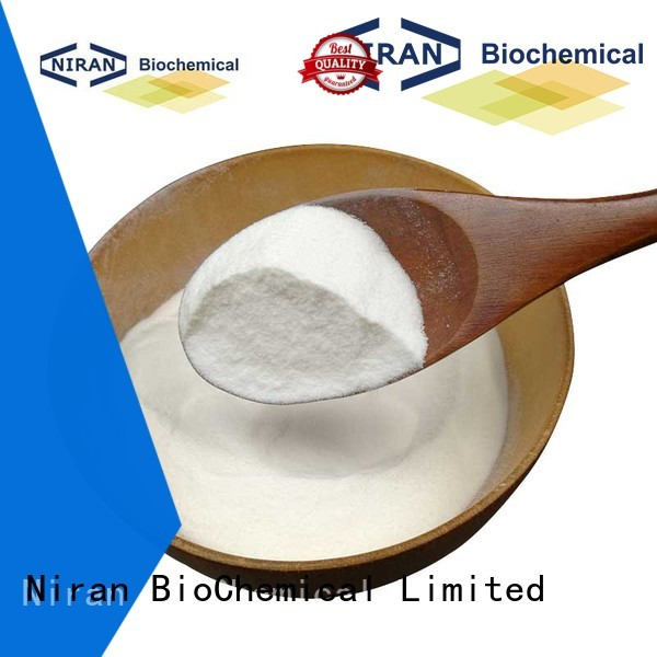 Wholesale safe artificial sweeteners for diabetics for business for Beverage industry