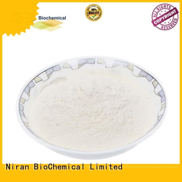 Niran Best super 10 antioxidant manufacturers for Nutrition industry
