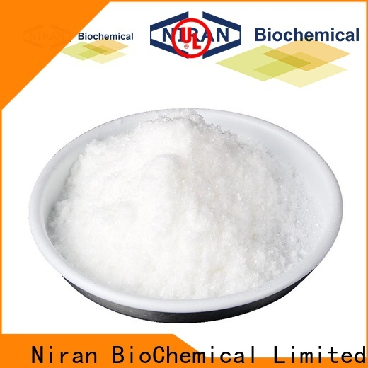 Niran msg cooking ingredient suppliers for Dairy industry