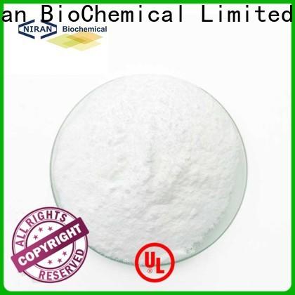 Niran Custom healthiest sugar for business for Dairy industry