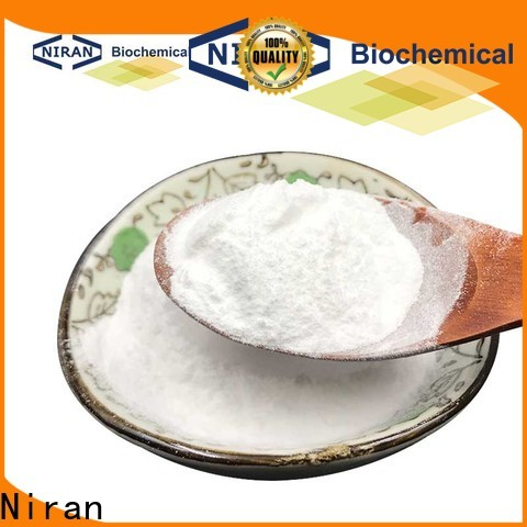 Niran whole earth stevia suppliers for Nutrition industry