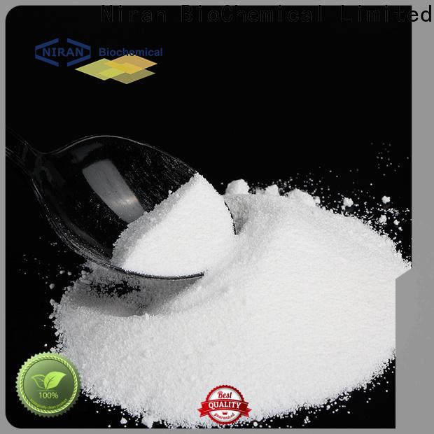 Niran Latest whole earth stevia company for food manufacturing