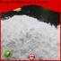 Niran swerve sweetener publix supply for Beverage industry