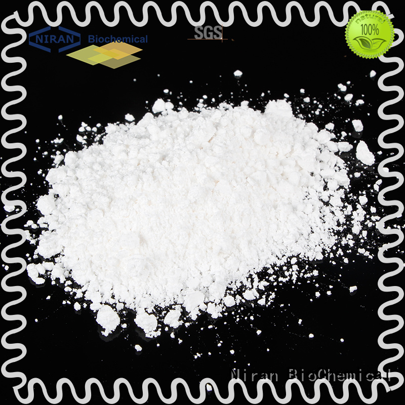 Niran Best healthy sugar suppliers for Dairy industry