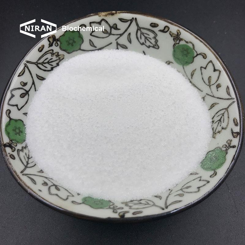Niran vitamin C image1