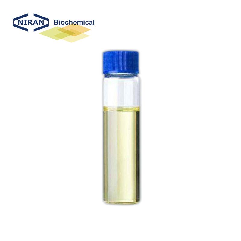 Niran Benzalkonium Chloride image1