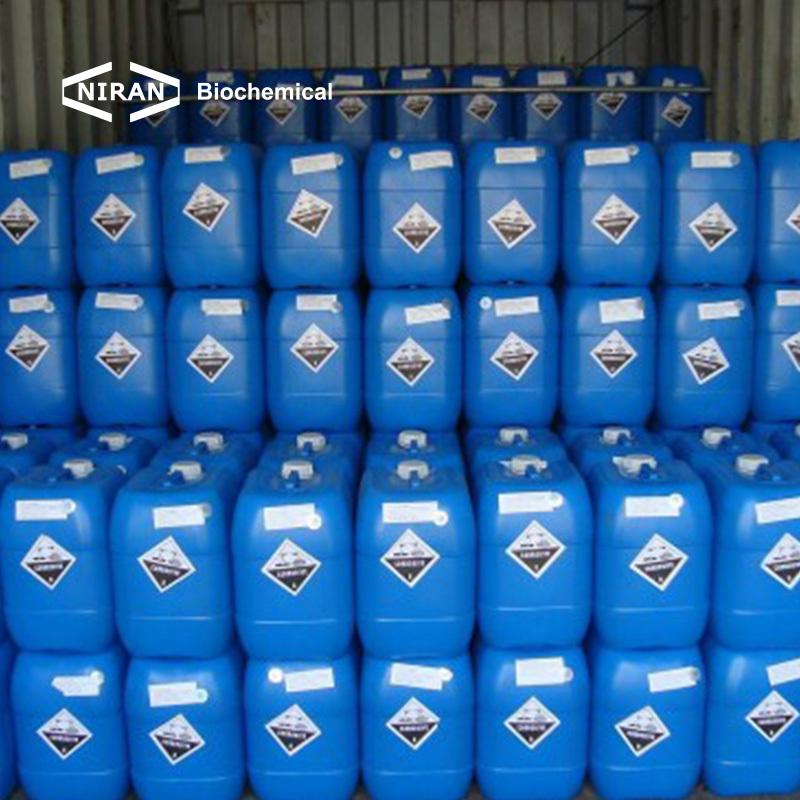 Sodium Dichloroisocyanurate / SDIC