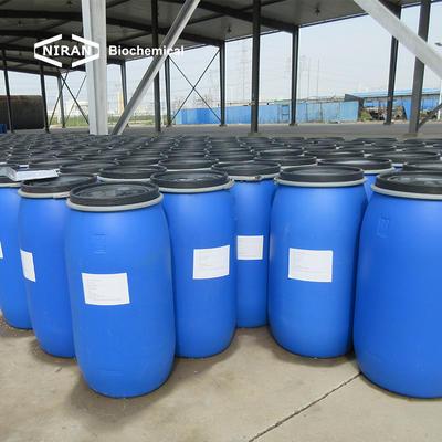 Chlorine Dioxide Powder / Liquid / Tablet