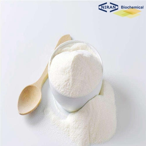 Tetrasodium Pyrophosphate(TSPP) Food Grade