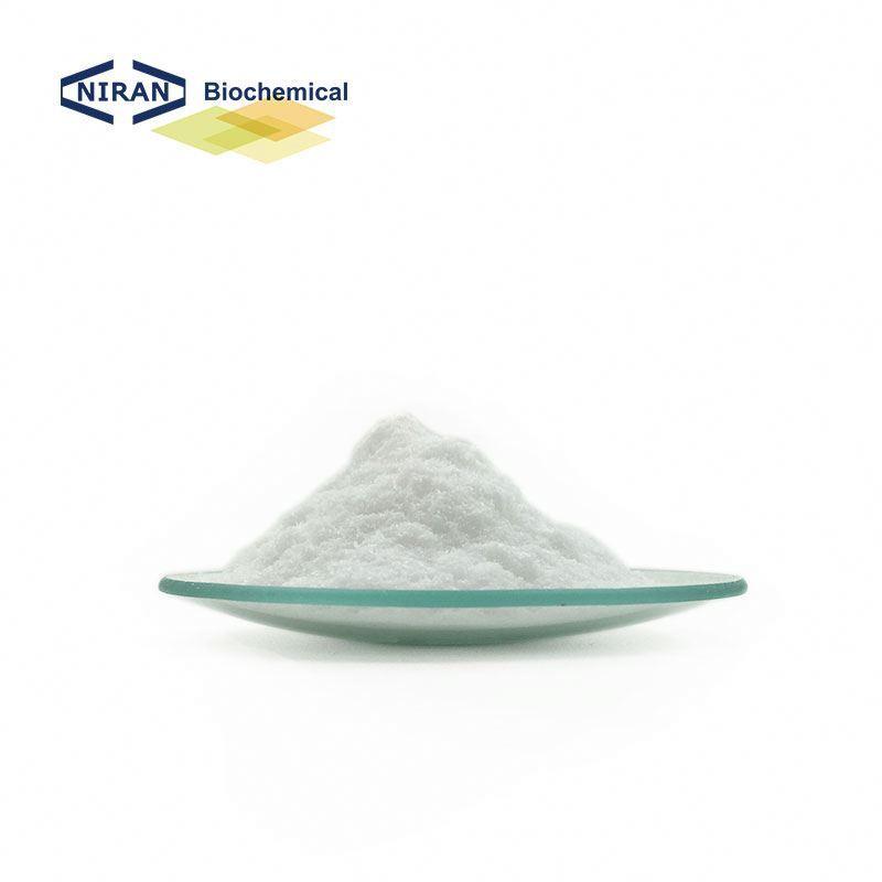 Sodium Hexametaphosphate(SHMP)