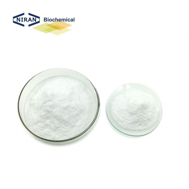 Dicalcim Phosphate 18% DCP feed grade
