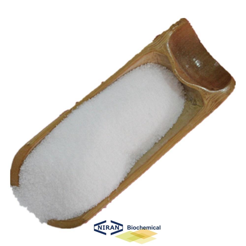 Diammonium phosphate (DAP) Food Grade