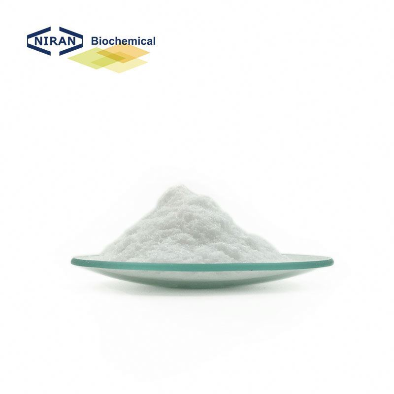 Food Frade Sodium Bicarbonate