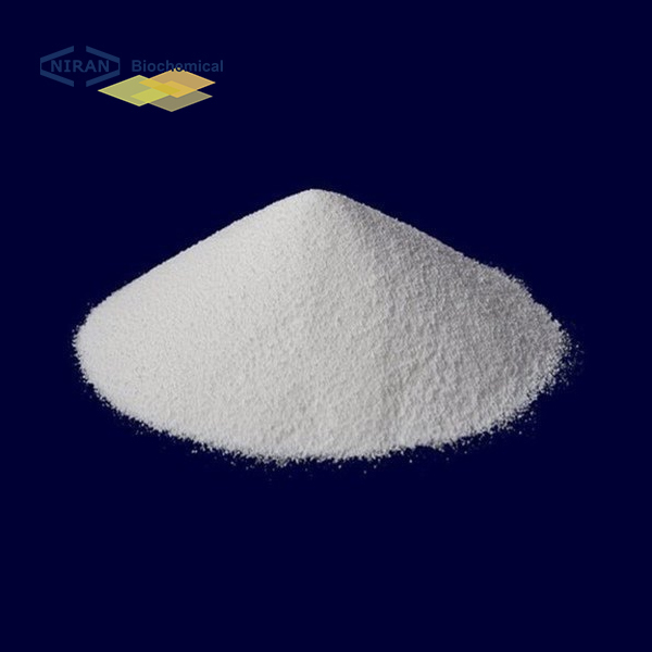 CALCIUM LACTATE-WHITE POWDER