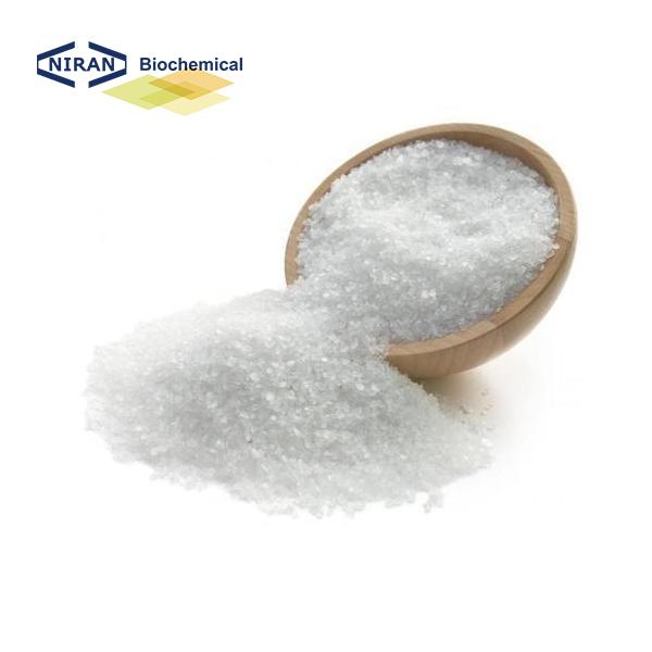 Potassium Chloride , food grade