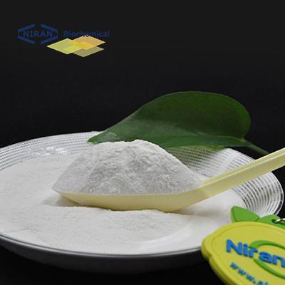 Sodium Tripolyphosphate Food Grade