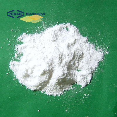 Calcium Propionate Spherical , Loss on drying 5% Max