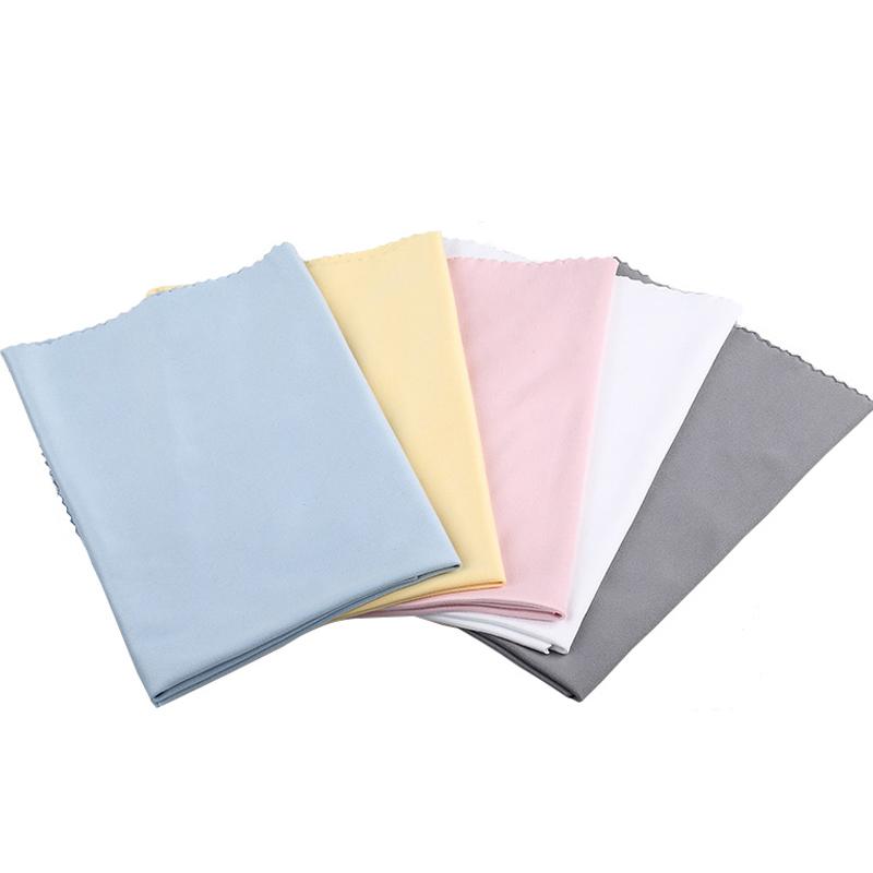 Anti Fog Cloth