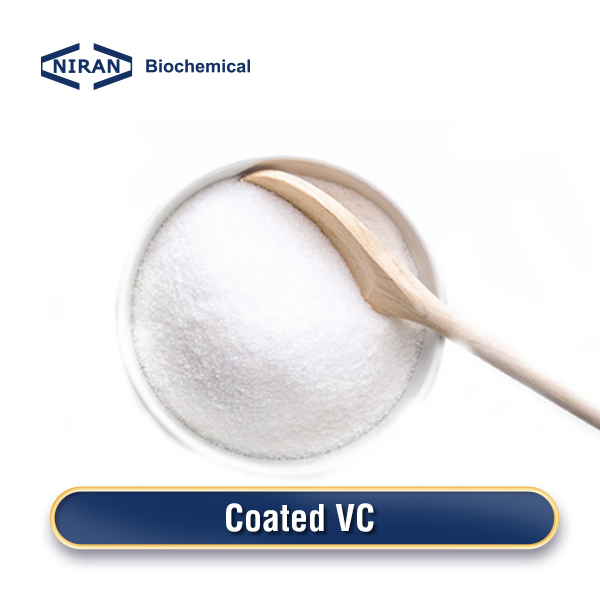 Coated VC