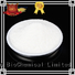 High-quality taste enhancer 635 suppliers for Confectionery industry