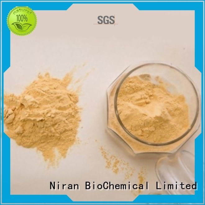 Top flavour enhancer e627 for business for Confectionery industry