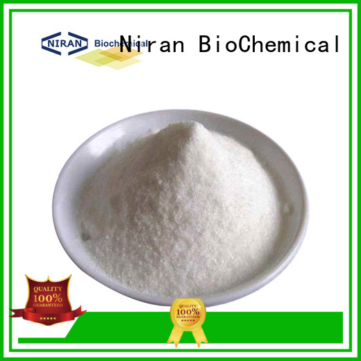 Top sugar free chemical manufacturers for Confectionery industry