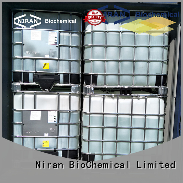 Niran