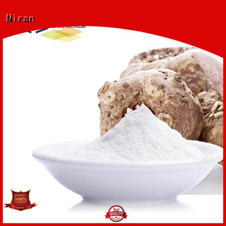 Latest gelling agent e407 suppliers for food manufacturing