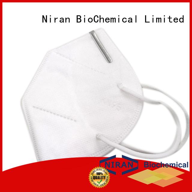 Niran Química industrial