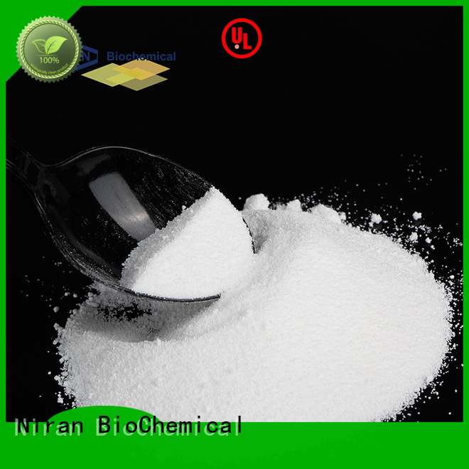 High-quality safest artificial sweetener 2016 manufacturers for Nutrition industry