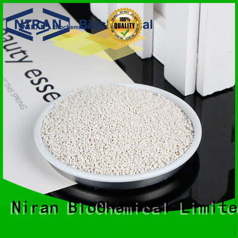 Niran Wholesale cattle feed trough manufacturers for Dairy industry
