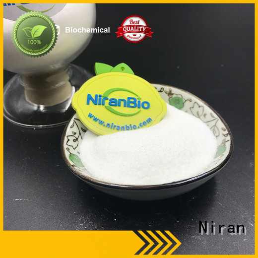 Niran great antioxidants manufacturers for food manufacturing