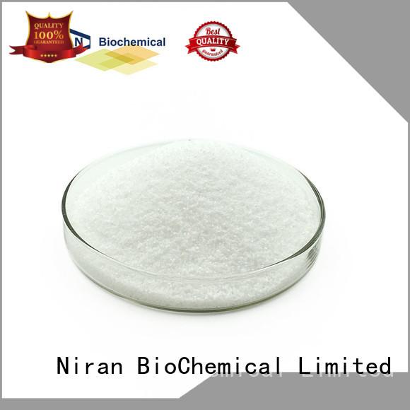 Niran stevia blood sugar supply for Bakery industry