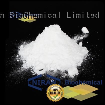 Wholesale food acid 338 factory for Confectionery industry