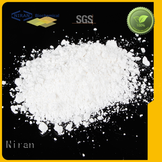 Niran artificial sweeteners definition supply for Nutrition industry