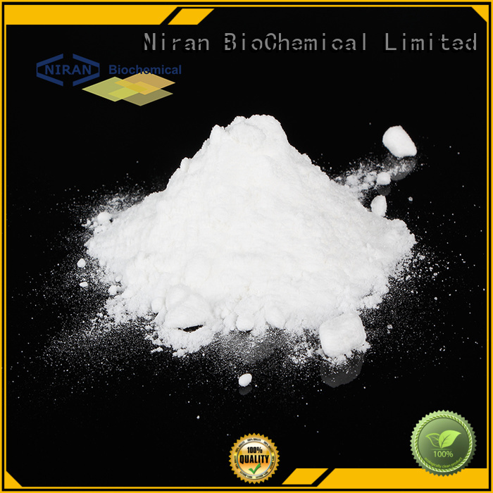 Niran Wholesale thickener 440 for business for Savory industry