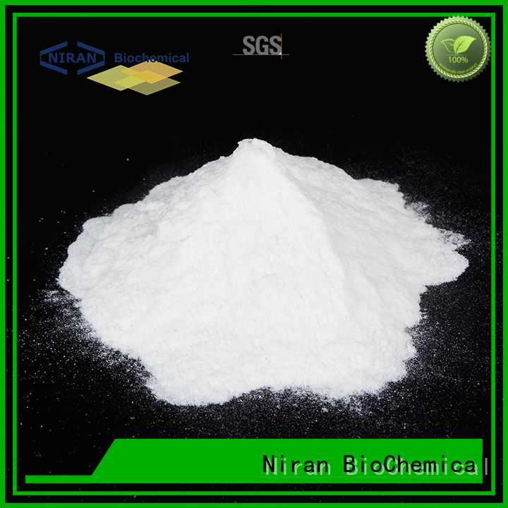 Best paint thickener for business for Dairy industry